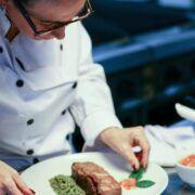 Chef Carla Tellini