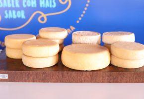 A revolução do queijo artesanal mineiro