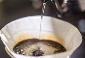 Café com queijo: a harmonização de duas mineirices