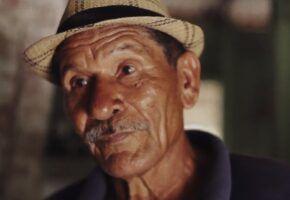 Filme realizado pelo Fartura recebe dois prêmios internacionais