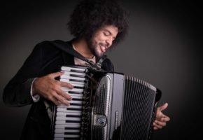 Música – Festival Tiradentes