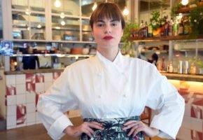 8 Perguntas Fartura: conheça o universo que inspira a chef Cafira