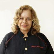 Chef Márcia Pinchemel