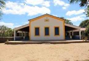 Fazenda Carnaúba: o solo sagrado do sertão e as cabras de Ariano Suassuna