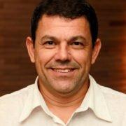 Chef Ricardo Rodrigues