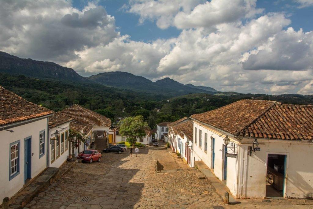 10 dicas de programas imperdíveis em Tiradentes