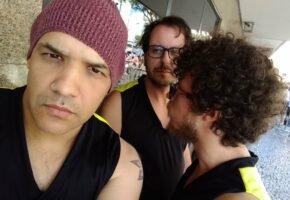 Gleison Túlio Trio