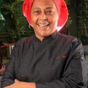 Chef Kátia Barbosa